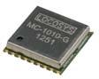 MC-1010-G
