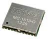 MC-1513-G