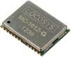 MC-1612-G