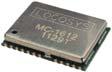 MC-1612