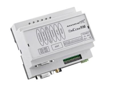 GPS/GPRS-терминал AnCom RM/D