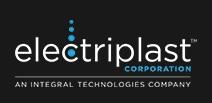 ElectriPlast