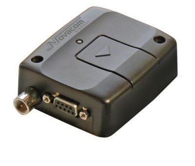 GSM-модкем GNSMC35iT
