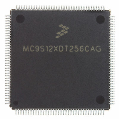 MC33596/696