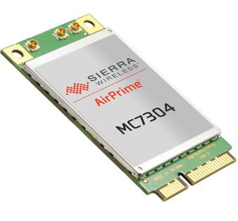 MC7304