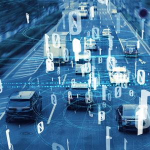 системы мониторинга транспорта (или AVL)