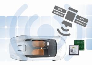 GloTOP 2.5G, новейшее дополнение к своему семейству телематических решений ATOP
