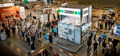 Выставка «Автоматизация» запустила новый интернет-проект «Биржа решений»