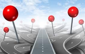 Сбой GPS: новый релиз ПО для трекеров Novacom