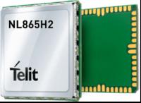 NE310H2 и NL865H2 - модули NB-IoT от компании Telit