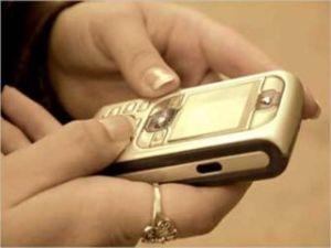 Мобильники и диктофоны в помощь школе
