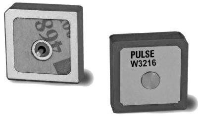 Антенны Pulse