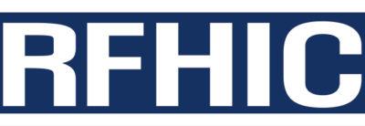 RFHIC корейский производитель СВЧ