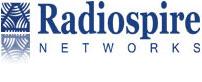 Radiospire Networks