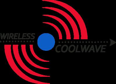 Shenzhen Coolwave
