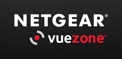 NETGEAR приобрела компанию Avaak, выпускающую системы видеонаблюдения VueZone