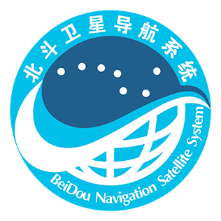 Последний спутник системы «Бэйдоу» начал работу в сети