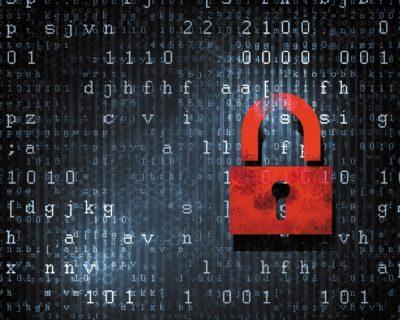 Безопасность беспроводных WLAN и WiFi