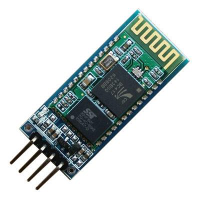 Модули Bluetooth