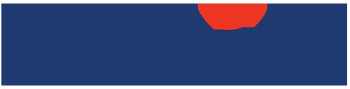 elonics-logo-footer