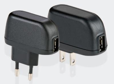 USB-адаптеры от FRIWO
