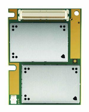 GSM-модуль Cinterion EU3 получил премию Smart Grid Excellence-2011
