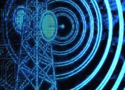 Монолитные входные каскады для приемников 5G стандарта IEEE 802.11ac