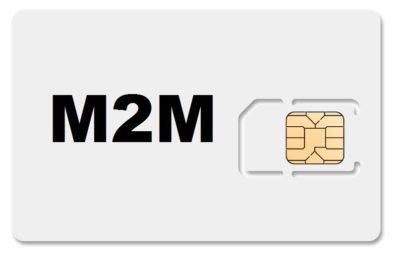 Компания «Атома» проверила технологию eSIM IoT/M2M от МТС