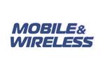 Беспроводные и мобильные технологии 2010