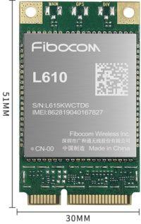 L610-EU-01-miniPCle-10