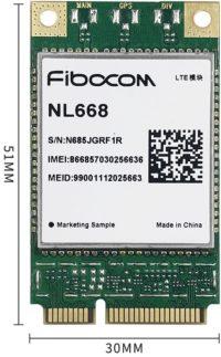 NL668-EU-00-MiniPCle-10