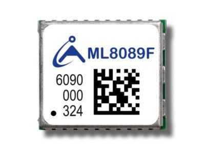 NAVIA ML8089F-CP