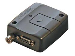 Простые модемы: GNS-300RS