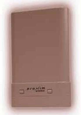 Абонентский блок внешнего исполнения МР.11 5012-SUR