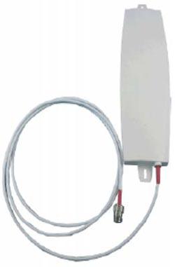 Indoor-антенна с коэффициентом усиления 15 дБ