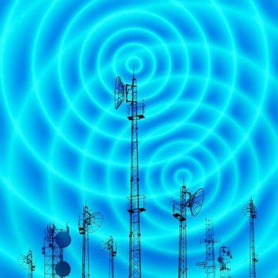 Оценка качества радиоканала в беспроводных сенсорных сетях