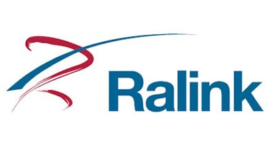 Ralink Technology
