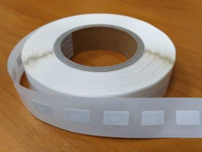 ГК «Силтэк» открывает новое RFID-направление - метки S-Label