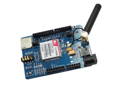 SIM900-DS