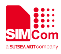 логитп SIMCom