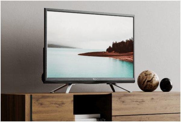 Как выбрать бюджетный телевизор