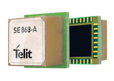 SE868-A