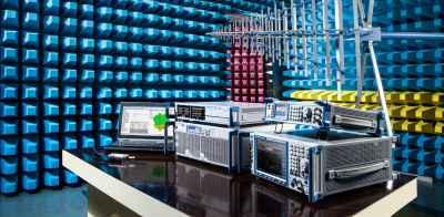 Курс повышения квалификации по теме «Методы обеспечения межсистемной электромагнитной совместимости» - ЭМС