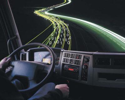 В мае 2012 г. в Москве на ВВЦ состоялась конференция «Системы мониторинга и управления как средство повышения эффективности и безопасности использования автотранспорта коммерческих и муниципальных предприятий».