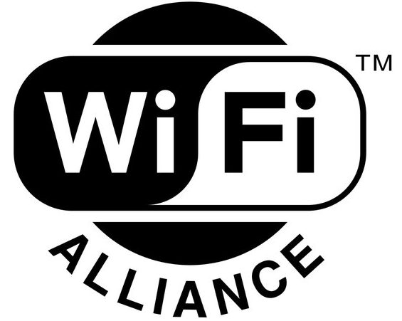 wi-fi-alliance-logo
